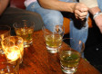 Using A Fake ID To Buy Alcohol Could Lead Towards Drinking Problems, Study Finds