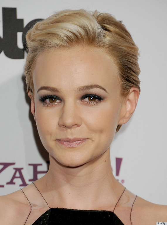 15 Pixie Haircuts That Make Us Want To Chop Off Our Hair Photos