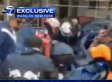 New Video Shows Alexian Lien Pulled From SUV By Bikers And Beaten