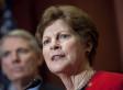 Jeanne Shaheen Calls For Obamacare Enrollment Deadline Extension