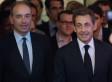 Droit du sol : les proches de Sarkozy forcés de jouer les équilibristes