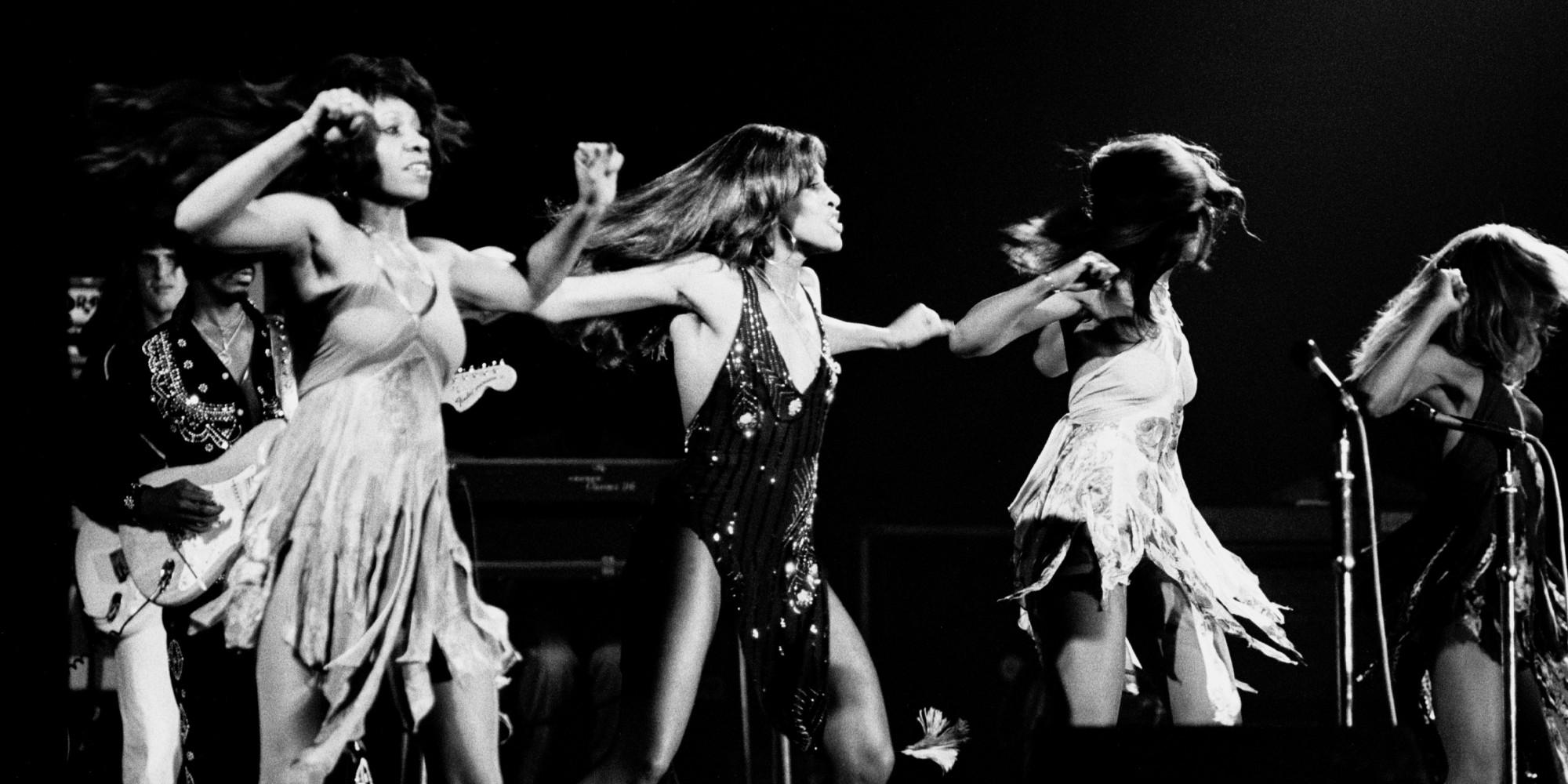 TINA-TURNER-IKETTES-facebook jpgIke And Tina Turner Backup Singers