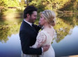 Kelly Clarkson's Wedding Video Will Bring Tears To Your Eyes