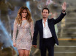 Marc Anthony On Jennifer Lopez's Memoir: 'I'm Crazy About Reading It'