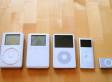 Happy Birthday iPod! (And Good-Bye)