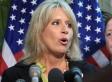 The Time A GOP Congresswoman's Family Failed To Follow Gun Safety Practices