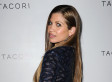 Danielle Fishel Slams Bullies Criticizing Her Weight, Marriage In Twitter Rant