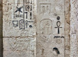 4,000-Year-Old Tomb Of Doctor To The Pharaohs Discovered (PHOTO)