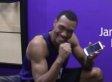 James Montgomery III, Northwestern Basketball Player, Gets Surprise Scholarship