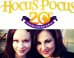 S hocus pocus 20th anniversary reunion mini
