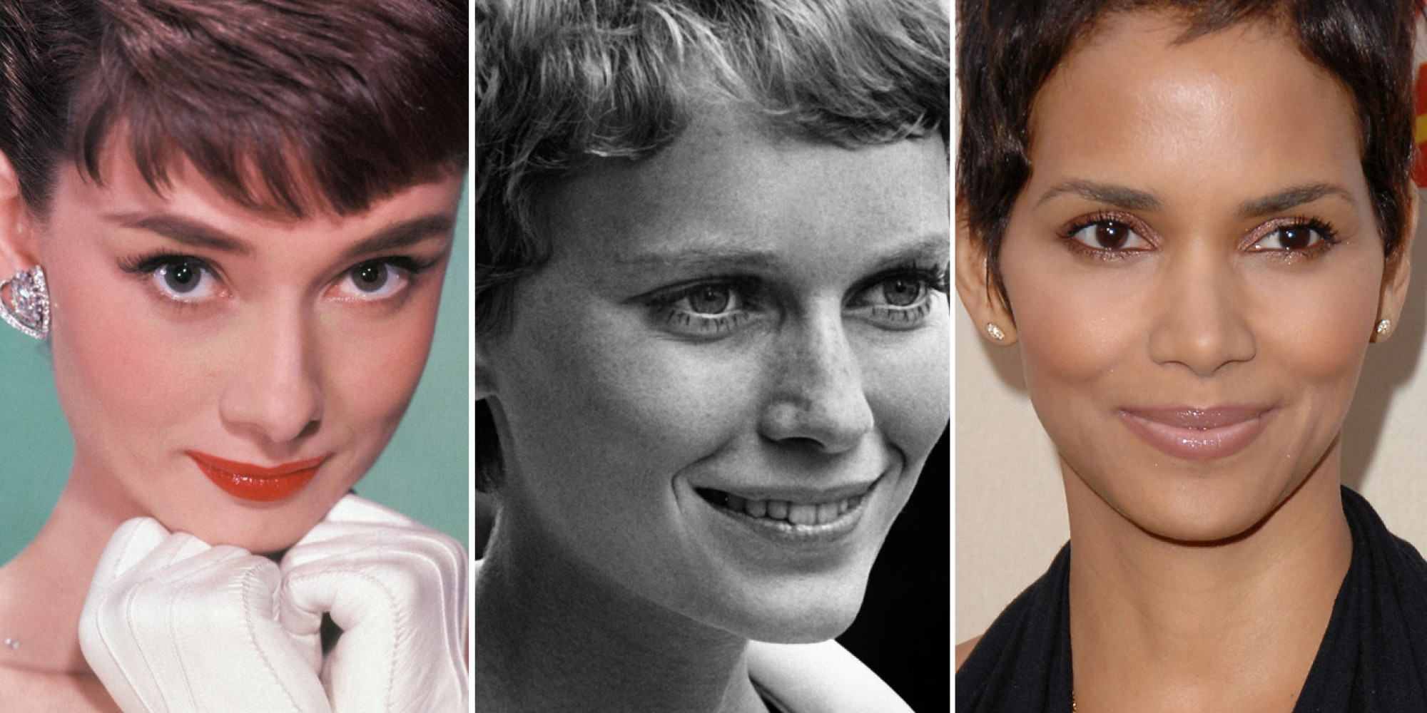 15 Pixie Haircuts That Make Us Want To Chop Off Our Hair