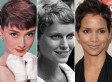 15 Pixie Haircuts That Make Us Want To Chop Off Our Hair (PHOTOS)