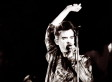 The Smiths' 'The Queen is Dead' Named The Greatest Album Of All Time By NME