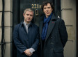 'Sherlock' Season 3 Premiere Date: US Debut Paired With 'Downton Abbey'