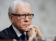 Orrin Hatch: Tea Party Republicans Need To Be 'Rehabilitated'