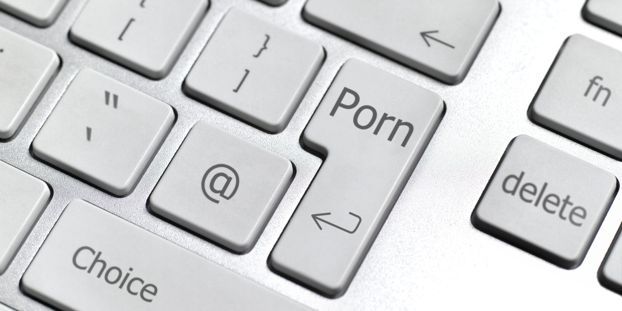 FAIL: Teachers Assistant Emails Nude Video To Students