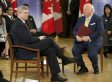 Senate Scandal: Polls Suggest Things May Get A Lot Worse For Harper, Tories