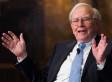 Warren Buffett Reveals Why He Didn't Buy The Washington Post
