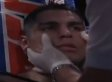 Mexican Boxer Francisco 'Frankie' Leal Dies 3 Days After Knockout