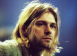 Kurt Cobain Said He Thought He Was Gay As A Child In Unearthed Jon Savage Interview