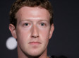 Facebook's Rapidly Declining Popularity With Teens In 1 Chart