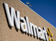 Most Walmart Store Workers Didn't Earn $25,000 Last Year