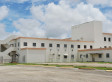 PRISONERS OF PROFIT: Florida's Lax Oversight Enables Systemic Abuse At Private Youth Prisons
