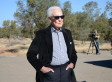Bob Barker Pays $1 Million To Bring Elephants To California Sanctuary, Is Moved To Tears