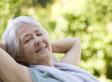 How Sleep Varies As You Age