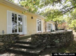 JFK's Weekend Home On The Market For $11 Million