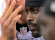 Michael Vick Tops Forbes' List Of The NFL's Most Disliked Players