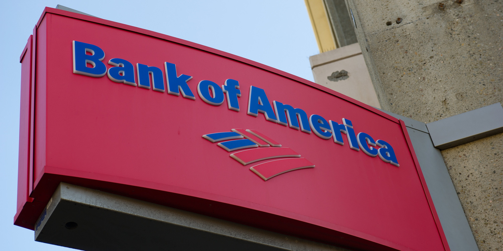 Bank Of America Liable For Fraud In Countrywide Mortgage