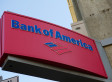 Bank Of America Liable For Fraud In Countrywide Mortgage Case: Jury