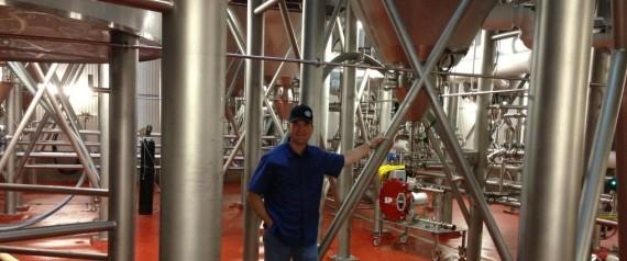 veteran beer company