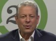Al Gore: 'Congress Is Pathetic Right Now'