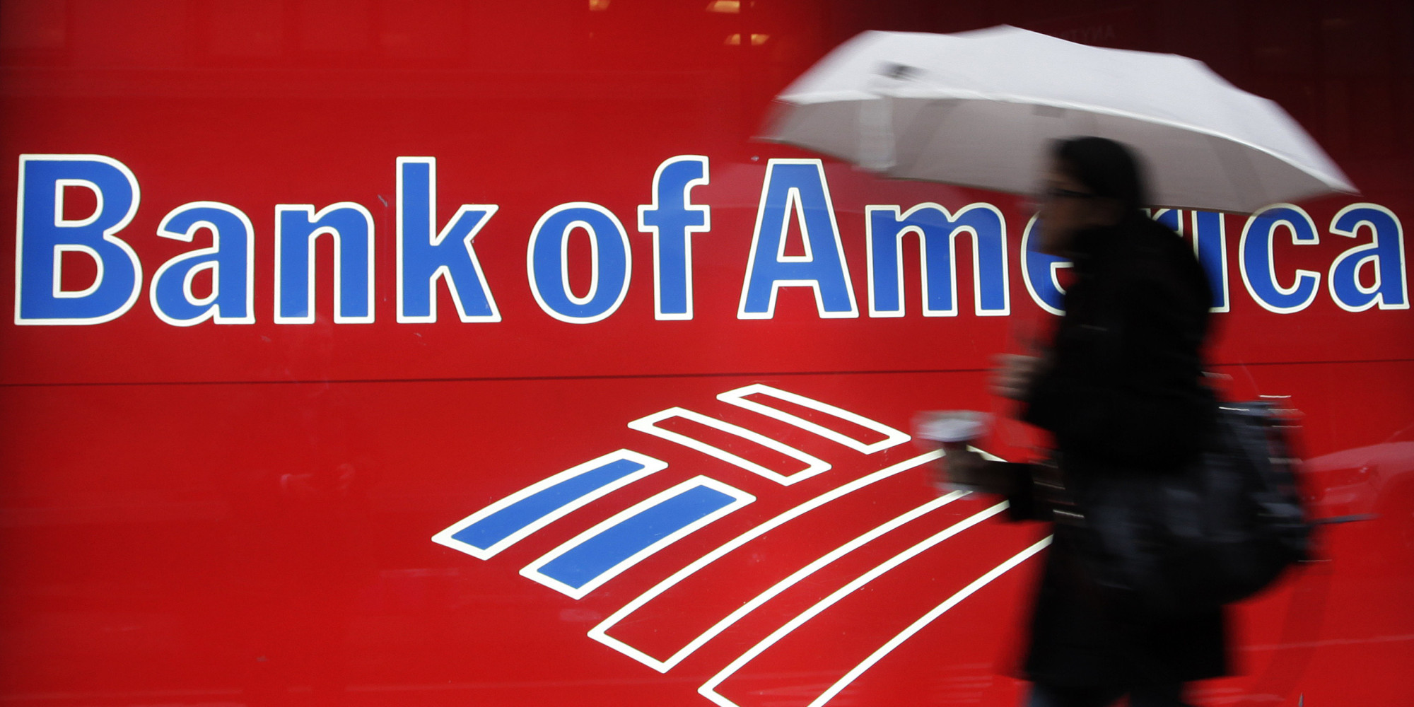 bank of america closed for good friday