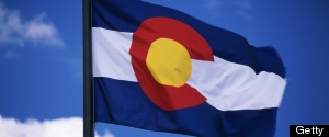 COLORADO SECESSION