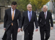 Health Insurance Companies Join HealthCare.gov Rescue Effort