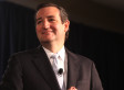 Ted Cruz Gets His Health Insurance Through Goldman Sachs, His Wife Confirms