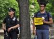 DOJ Pressured To Probe New York's Muslim Spying Program