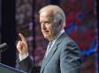 Joe Biden Anticipates 'Remarkable Changes' For Treatment Of Mental Illness