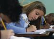 International Test Scores Predict Nothing