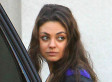 Mila Kunis Buys Her Own Groceries, Makes Us Love Her Even More