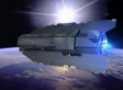 GOCE Satellite, Out Of Fuel, To Fall To Earth In November