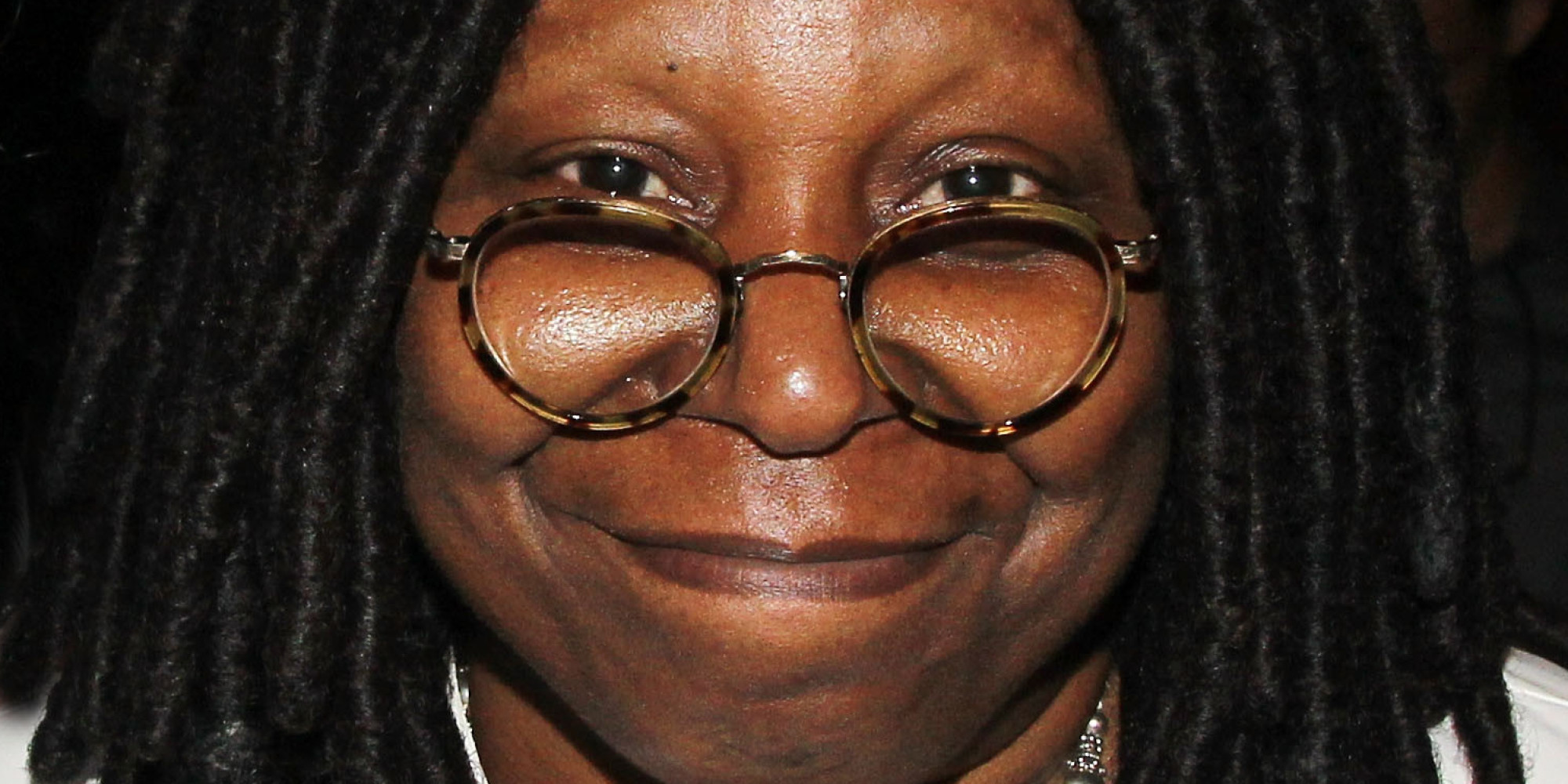 whoopi goldberg 2017