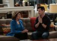 Sean Hayes Defends 'Sean Saves The World,' Says NBC Just Doesn't Have Viewers