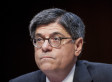 Jack Lew Calls For Replacing Sequester With Other Spending Cuts