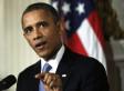 Barack Obama On Immigration Reform: 'Let's Go Get It Done'