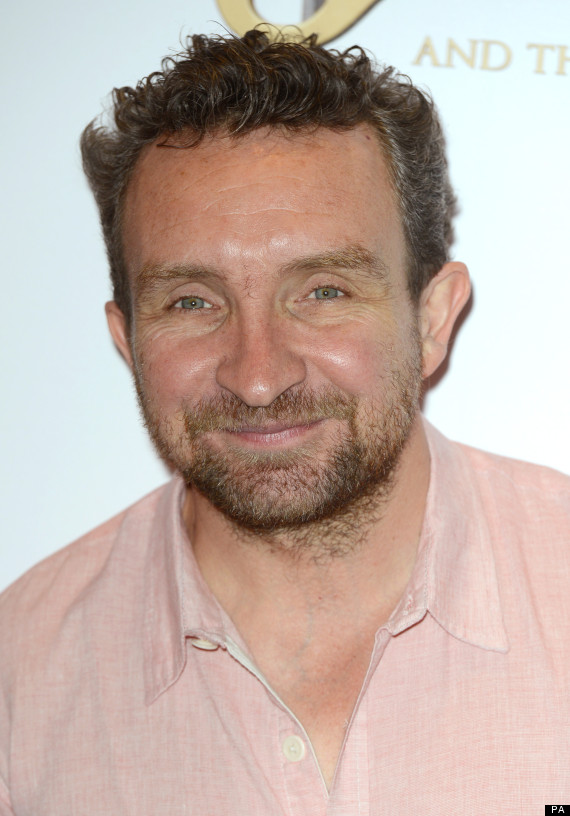eddie marsan teeth