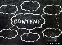 8 Content Marketing Tips for When No One Reads Your Content